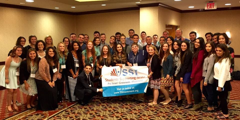 SSI hosts international conference in Minneapolis