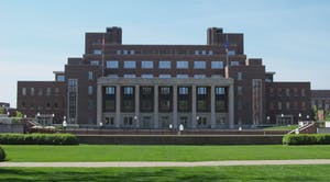 Coffman_Memorial_Union_Minnesota_5
