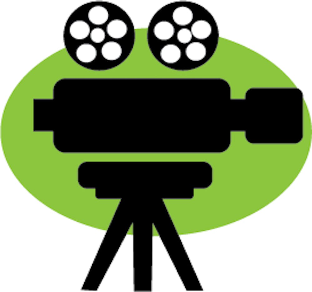 Annual competition gives students 48 hours to produce short film