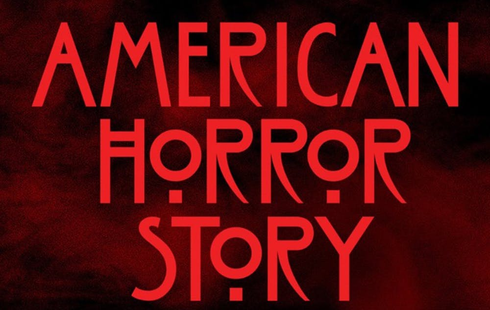 Twitter Reactions: 'AHS' to get spinoff series 'American Horror Stories' by Ryan Murphy