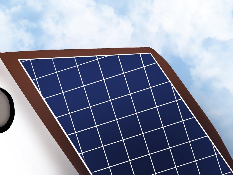 Mclafferty_renewableenergybill_oj.jpg