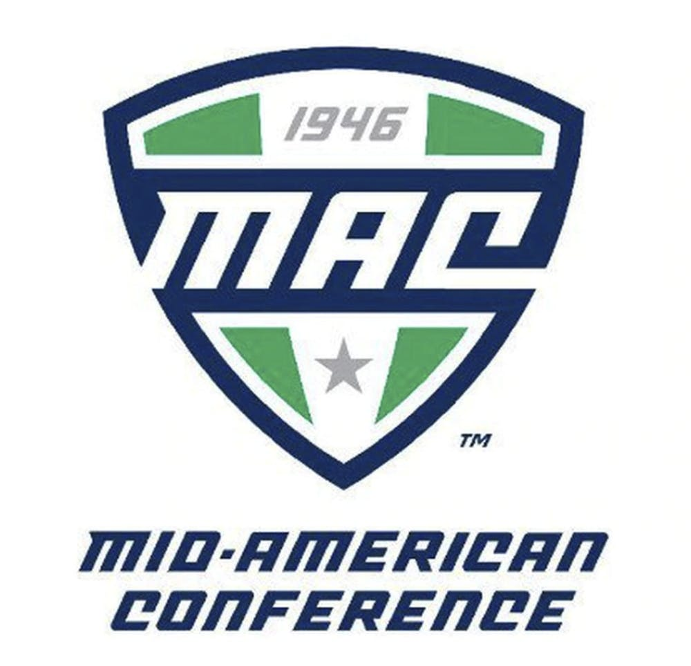 Mid-American Conference opts to eliminate postseasons for multiple sports in 2021