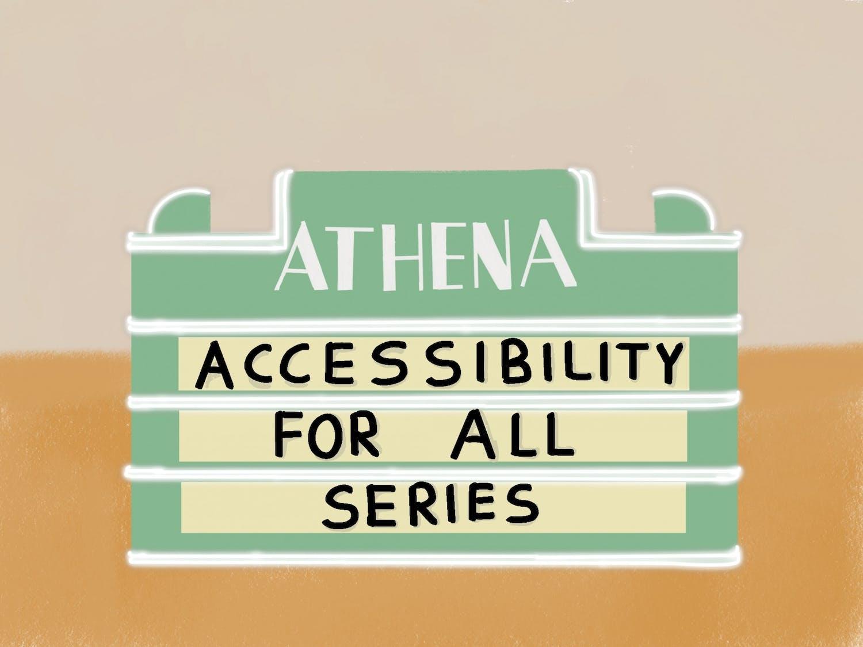 Millard_AthenaCinemaAccessibilitySeries_MT.jpg