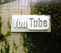 A shooter injured three people at the YouTube headquarters in San Bruno, California on Tuesday (photo via Flickr Creative Commons user jm3 on Flickr)