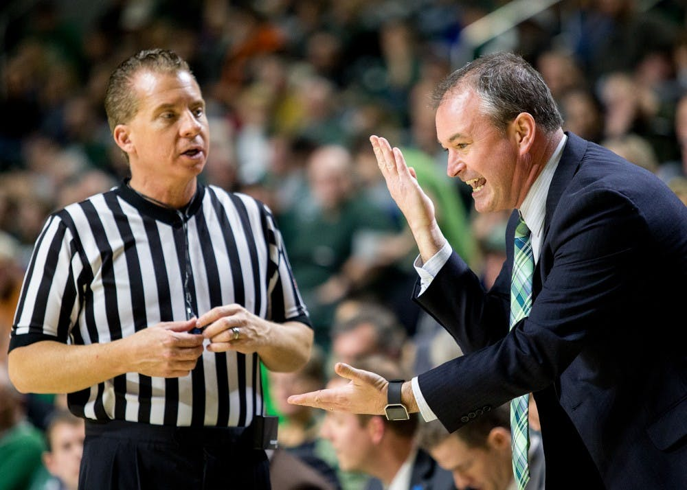Men's Basketball: Ohio loses to Kent State on the road in second-half collapse