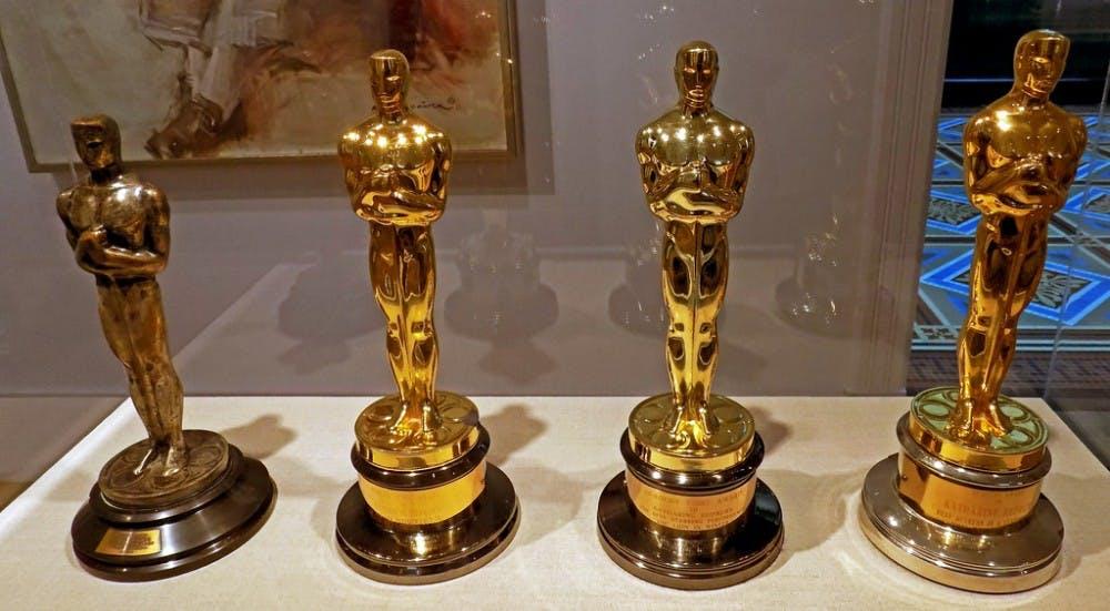 The Wrap: Nassar sentenced, Oscar nominations announced