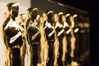 The Academy Awards air Sunday at 8 p.m. on ABC. (photo via Flickr Creative Commons user Disney | ABC Television Group)