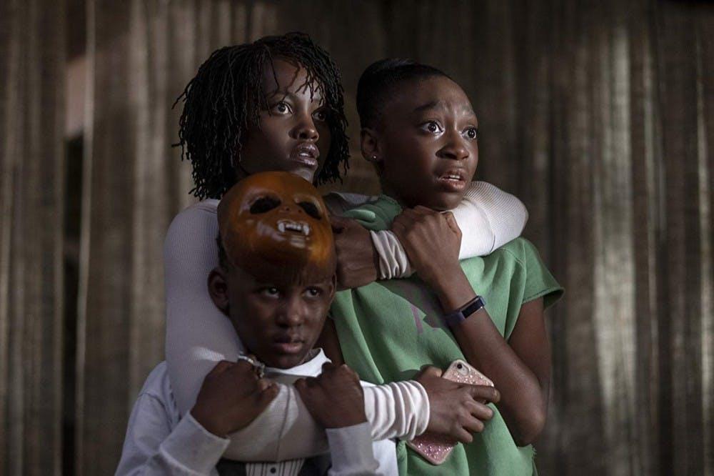 Film Review: Jordan Peele's 'Us' examines solidarity in American society
