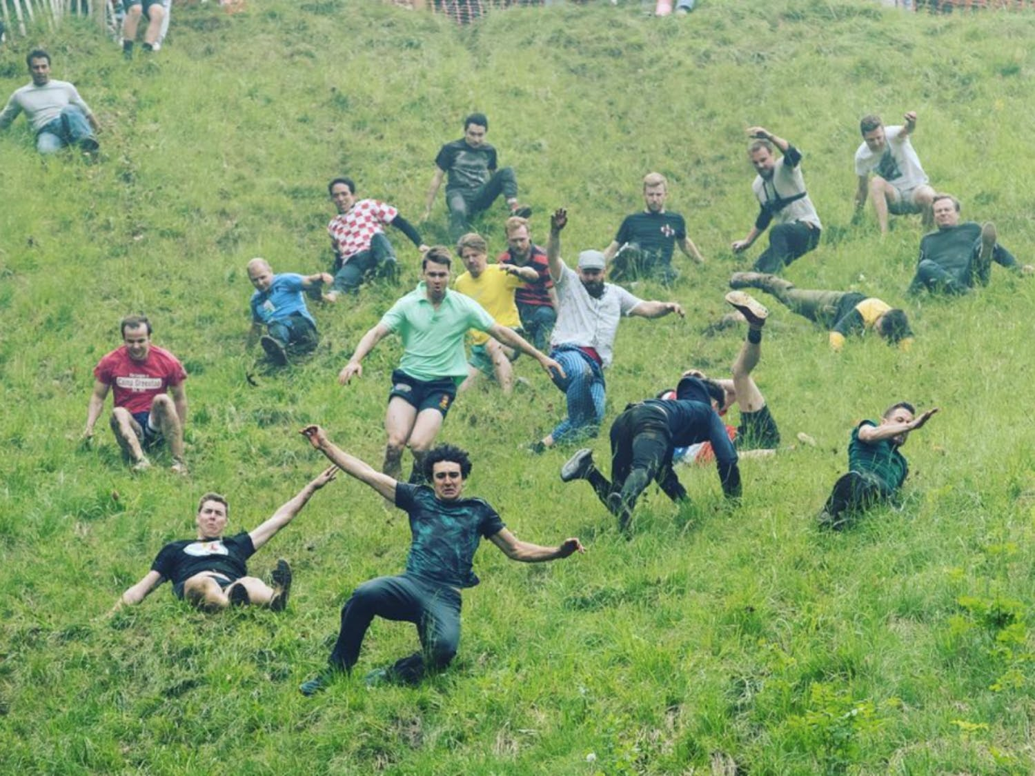cheese rolling.png
