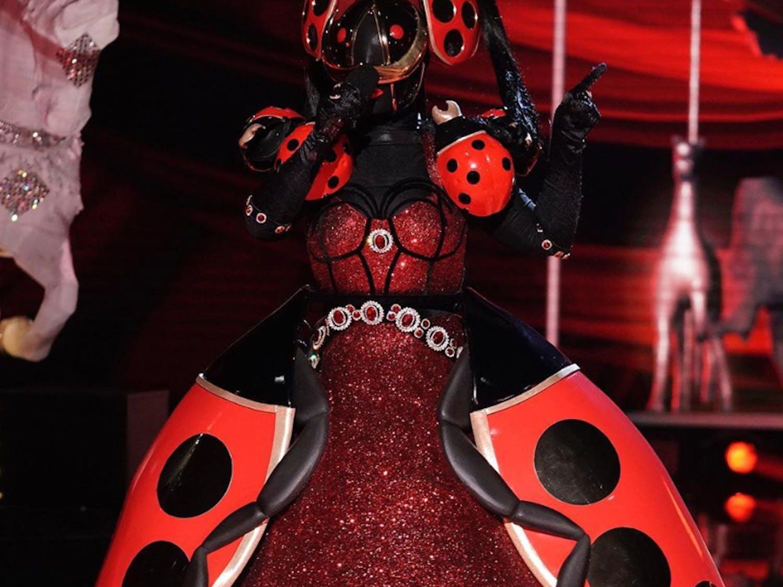 the masked singer.PNG