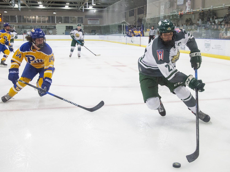 2021_10_01_OU Hockey v Pitt_CM009.JPG