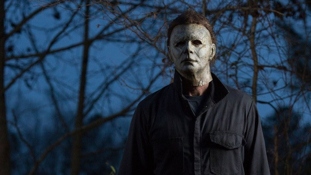 Film Review: David Gordon Green's 'Halloween' pays respect to its 1978 predecessor but adds a tone of its own