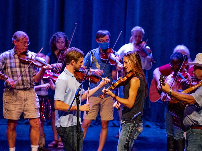 Fiddle_Contest-4.jpg