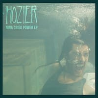 Hozier's long-awaited follow-up to the 2014 self-title album was released Friday. (via @hozier on Instagram)