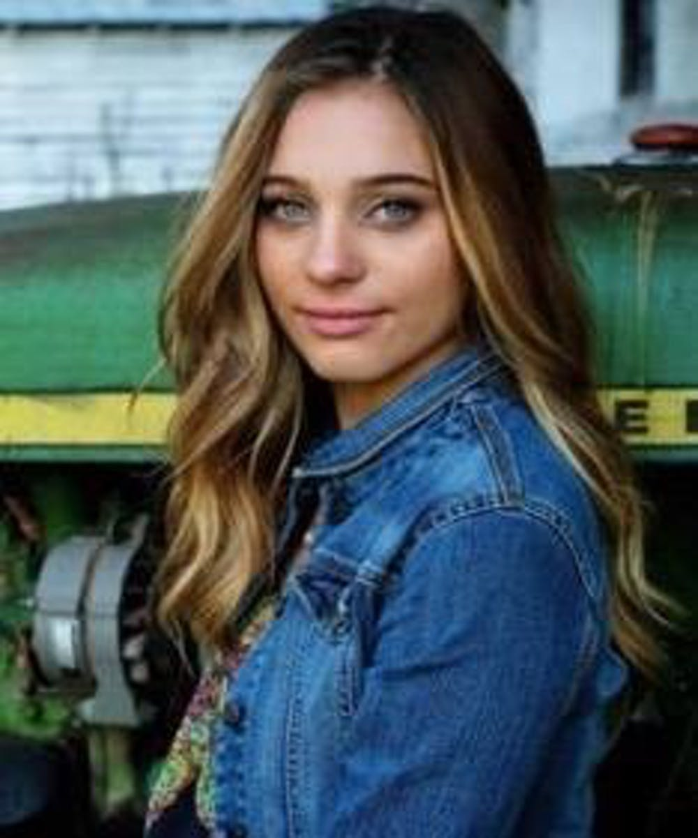 Ohio University students mourn death of freshman