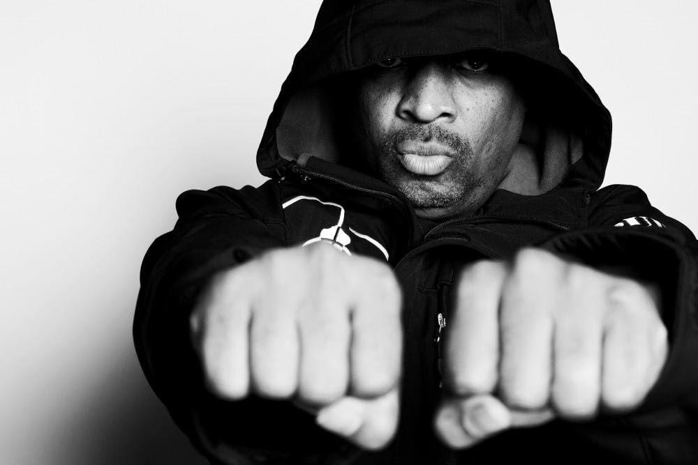 Second annual Music Industry Summit to feature Public Enemy's Chuck D, music supervisor for 'Stranger Things'