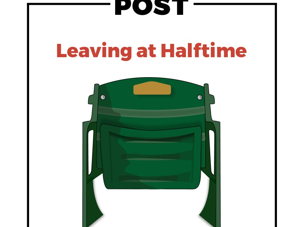 Leaving at Halftime new.png