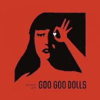 Goo Goo Dolls 12th studio album 'Miracle Pill' misses the mark. (Photo via @googoodollsofficial on Instagram)
