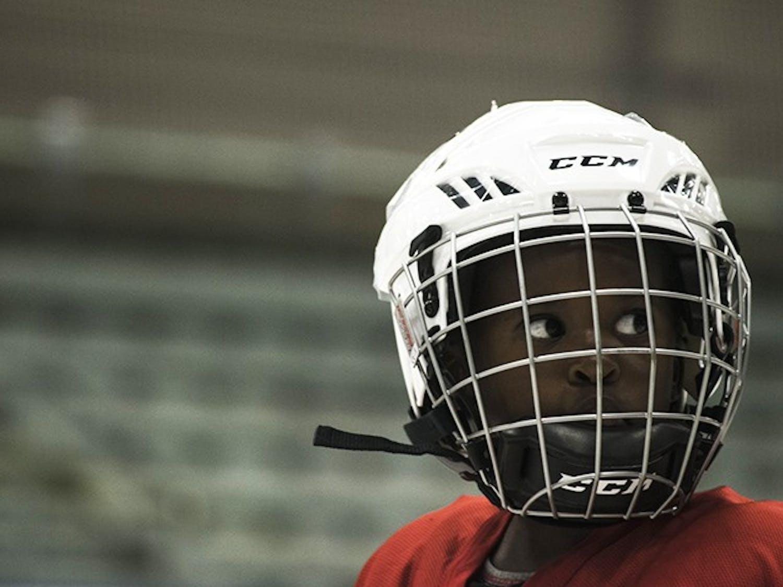 Girls with Hockey.jpg