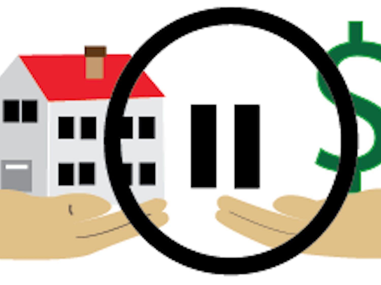 renterspause (2).png