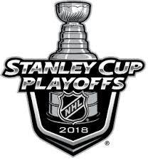 Recapping the 2018 Stanley Cup Playoffs thus far: Western Conference