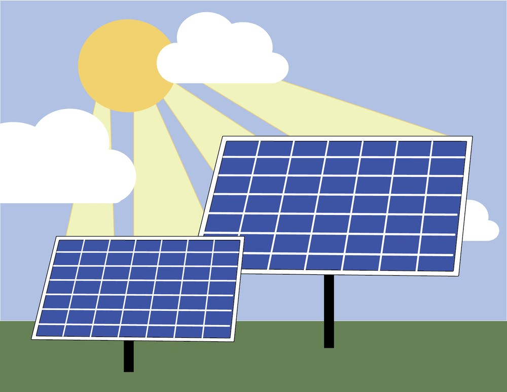 Southeast Ohio Public Energy Council awarded $100,000 to expand renewable energy access in Athens County