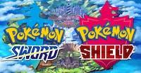 Nintendo's latest direct revealed 'Pokemon Sword' and 'Pokemon Shield.' (Photo via @SerebiiNet on Twitter)