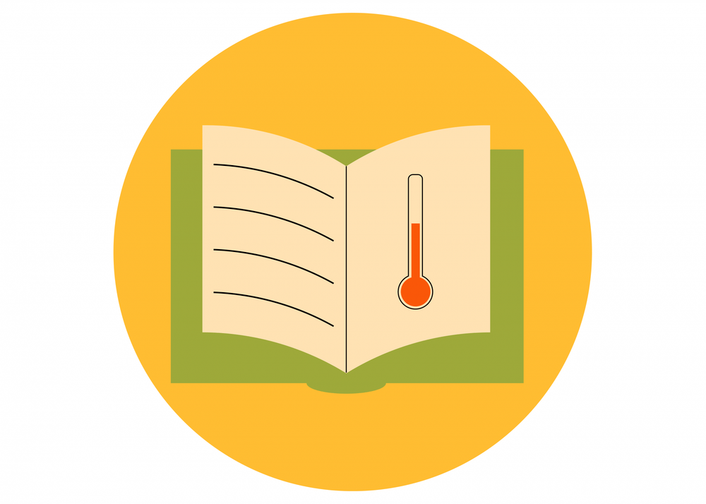 5 books to freshen up your knowledge of climate change and environmental issues
