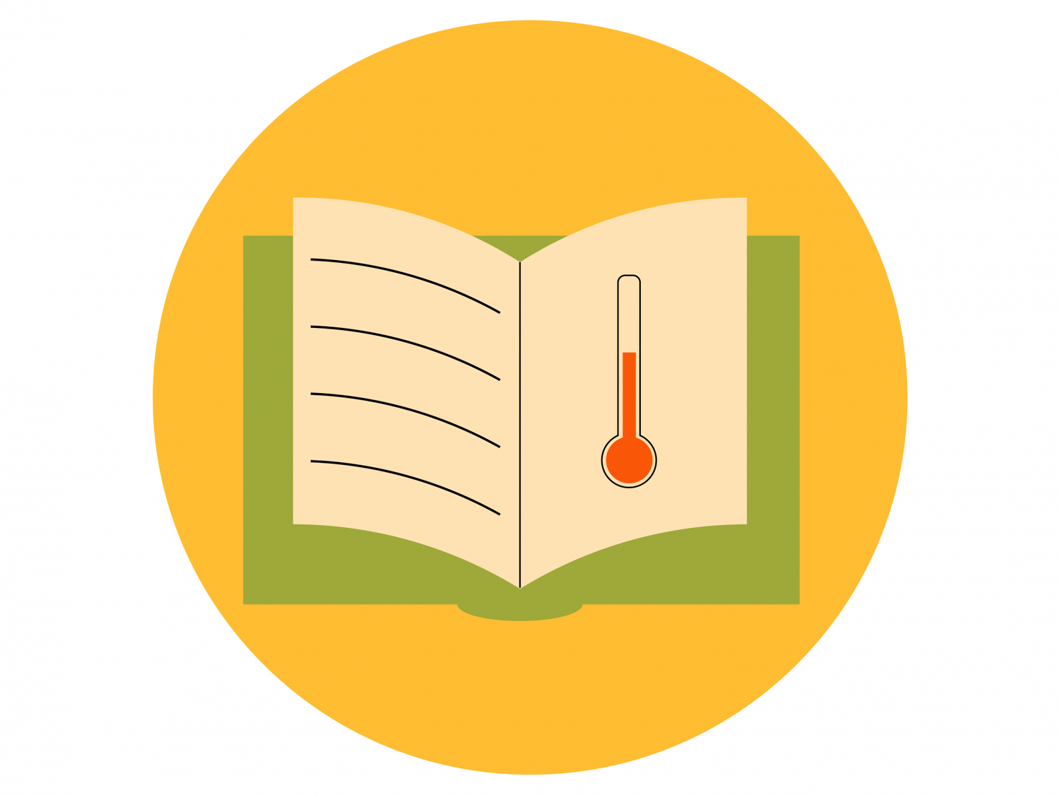 climate-change-books-01.png