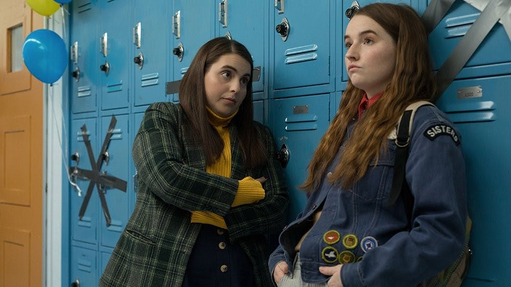Film Review: 'Booksmart' sets the standard for a great coming-of-age comedy