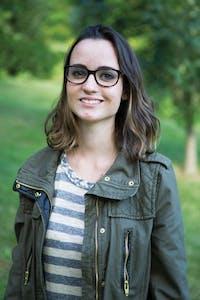 Emma Ockerman