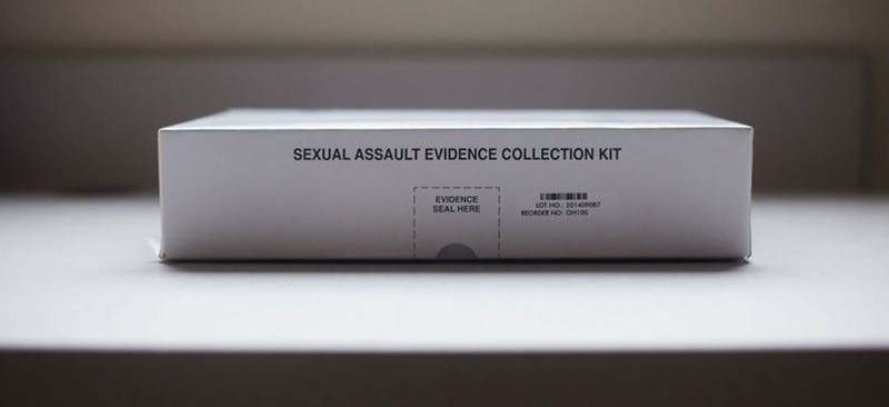 Sexual Assault Resources