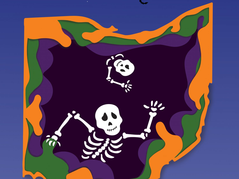 HalloweenPrep McLafferty.png