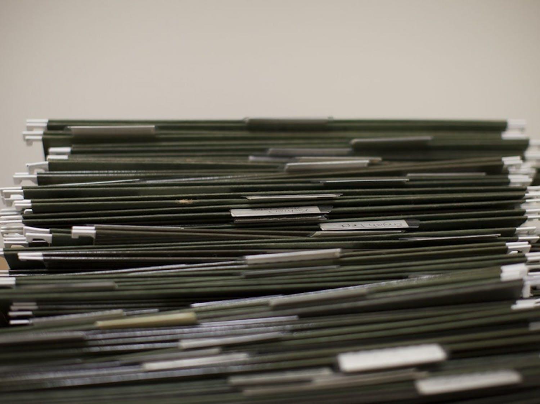 FERPA Records
