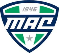 mid-american-conference-logo.png
