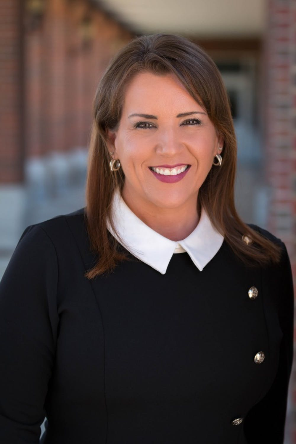 New interim executive dean for regional higher education announced