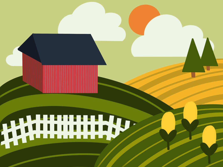Bennett_FarmVenders_MB.png