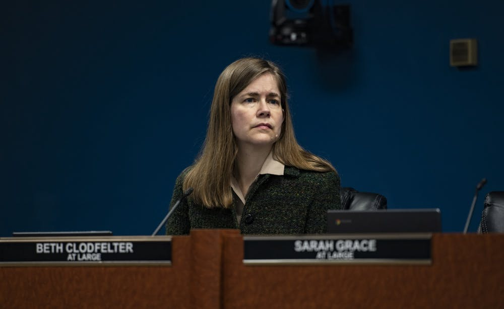 City Council: Water bill increases, cemetery revenue discussed