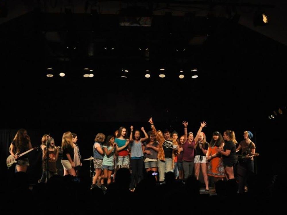 Athens Rock Camp for Girls.jpg