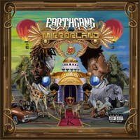 EarthGang's 'Mirrorland' is a spectacular major label debut from the duo. (Photo via @EarthGang on Twitter)