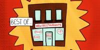 New restaurants.png