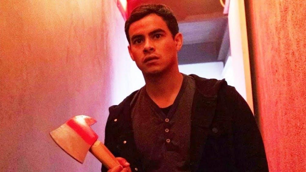 Film Review: Hulu's 'School Spirit' falls flat, despite being an ode to 'The Breakfast Club'