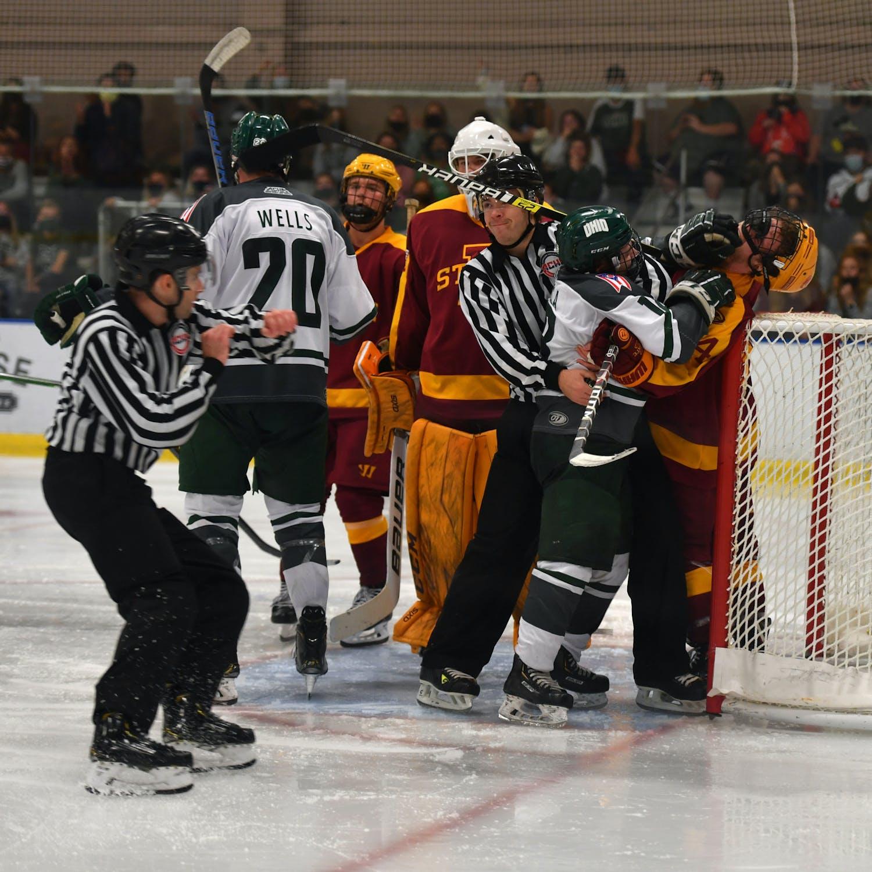 OU hockey vs Iowa State6.jpg