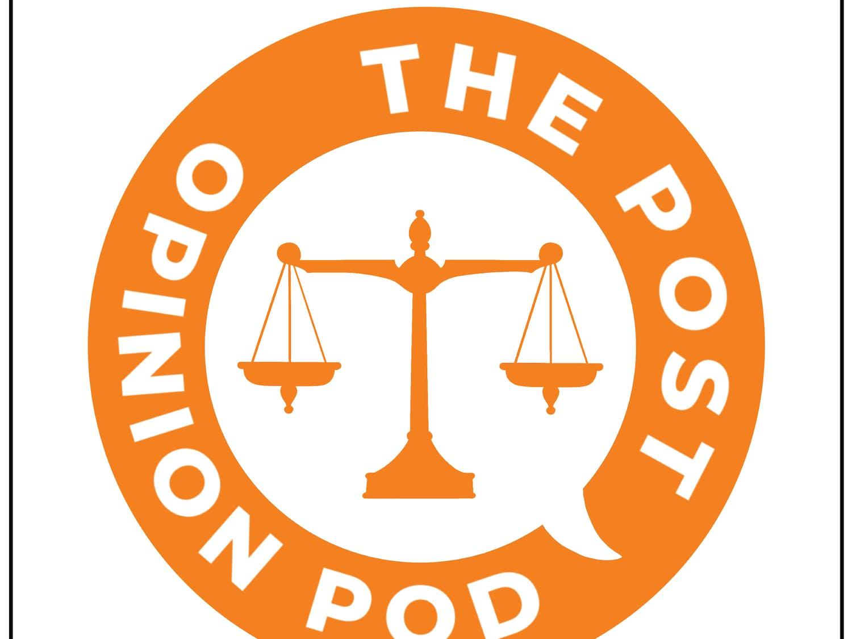 postopinionpodcast-01.png