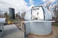 20170223ridges_observatory_bws00011 by Ben Siegel.jpg