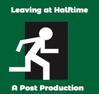 Podcast—Leaving at Halftime.png