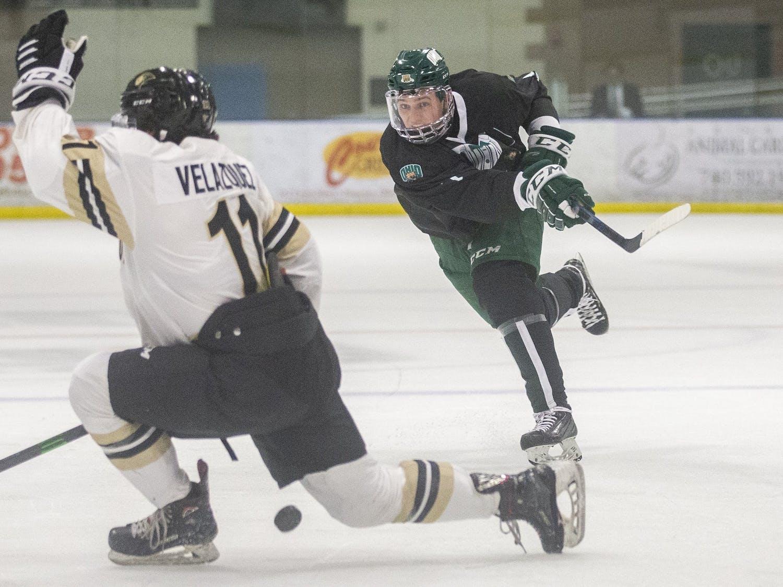 Hockey_SeasonPreview_Mayr