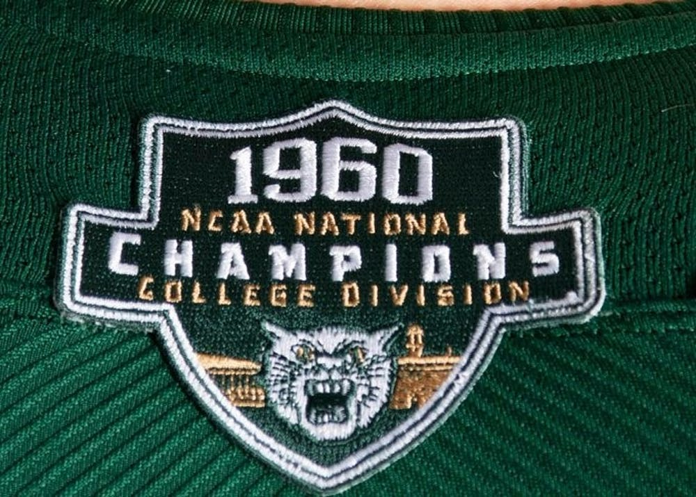 Football: Ohio unveils throwbacks commemorating the 1960 national championship team