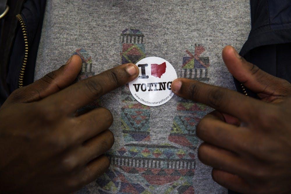 Supreme Court decision upholds Ohio's voter-purge law