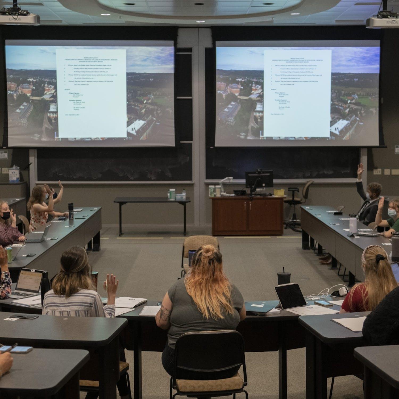 Student Senate07.jpg